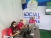 carmen-portela-social-media