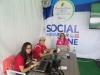 carmen-portela-social-media_0