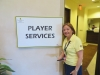 mayra-player-services_0