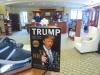 trump-book-pro-shop