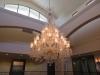trump-chandelier-in-ch