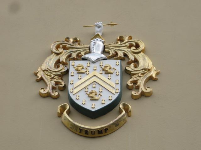 trump-coat-of-arms-logo