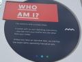 _Who am I