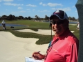 Frosty Doral 2010 Comp
