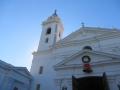 _Church