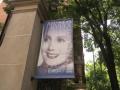 _Evita Museum