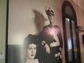 _Evita & Peron (3)