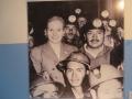 _Evita w miners