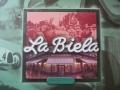 _La Biela