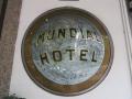 _Mundial Hotel 1