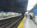 _Subway BA