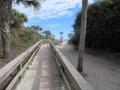 _10 Beach 1