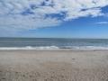 _12 Beach 3