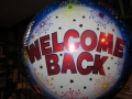 _4 Welcome Back Close Up