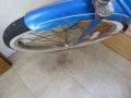 _9 Bicycle Close Up