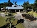 _0 LLI Clubhouse Palm Tree 11-3-18