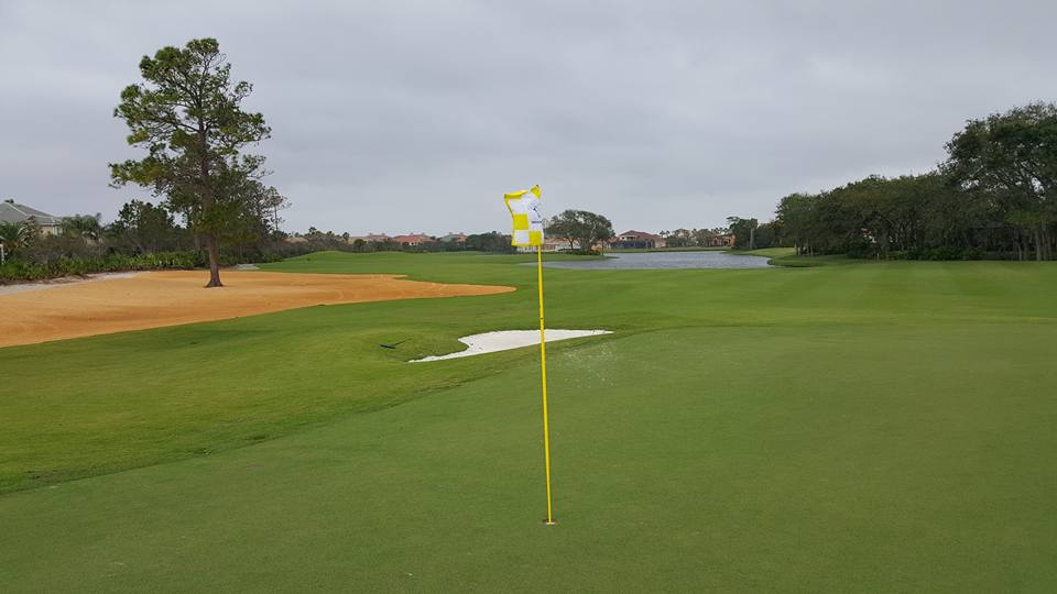 21 social media preview  the ocean course at the hammock beach resort   rh   andygolftraveldiary