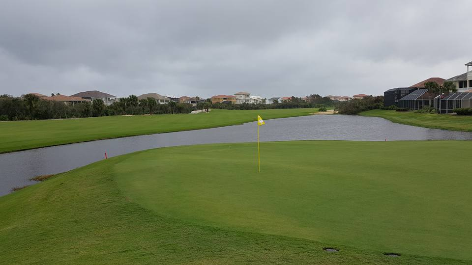 22 social media preview  the ocean course at the hammock beach resort   rh   andygolftraveldiary