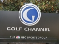 _GC NBC Sports Group