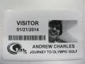 _GC Pass