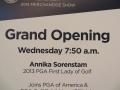 _Grand Opening