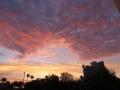 _Sunrise Fri