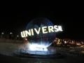 _Universal