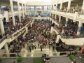 _crowd lobby