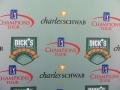 _18 Logo Dicks Champions Schwab