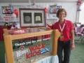 _7 Anne Williams Wendy's Walk for Kids
