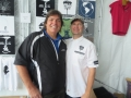 _9 Andy Reistetter w Joseph Coonick birth.golf.death