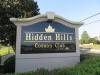 1-hidden-hills-cc