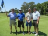 13-4some-mike-barile-troy-densen-david-lee-andy-reistetter