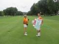 _7 Scorer Joanne Matarese & Std Bearer Brandon Wanchisen