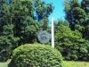 huntsville-golf-club