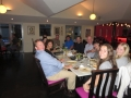 _12 PC and his family at the other end of the table