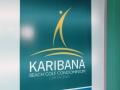 _Karibana