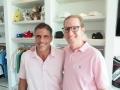 _Pink Guys Mauro & Joseph