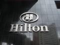 _Hilton 1