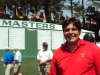 0-640-andy-masters-1f-zwider-scoreboard-4-5-10-comp