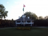 0-augusta-national-clubhouse-4-4-11