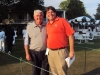andy-w-charlie-coodey-1971-masters-champion-4-6-11