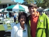 andy-w-nancy-lopez-masters-4-6-11