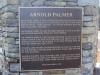 arnold-palmer-plaque