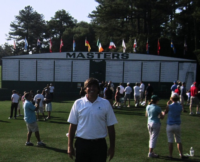 andy-2-an-masters-1f-4-2-12