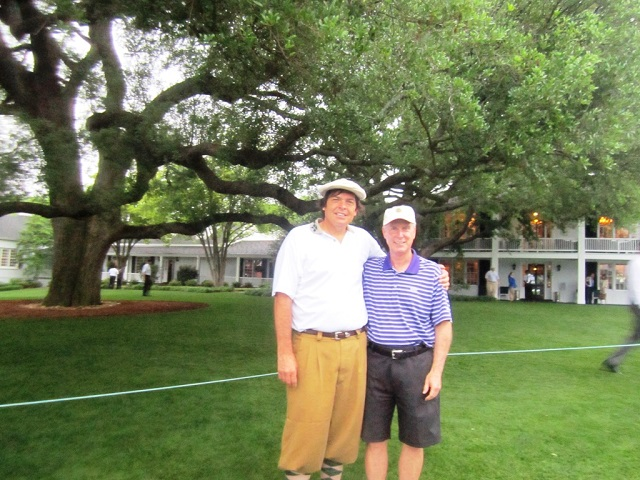 prince-andy-w-sir-walter-augusta-national-4-3-12