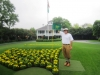 mr-hickory-at-founders-circle-augusta-national-4-3-12