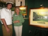 mr-hickory-golf-andy-reistetter-w-linda-hartough-2012-masters