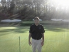 andy-masters-13th-green-4-7-13