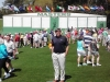 andy-masters-leaderboard-4-7-13